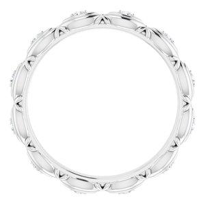 https://meteor.stullercloud.com/das/72346894?obj=metals&obj.recipe=white&obj=stones/diamonds/g_Accent&$standard$