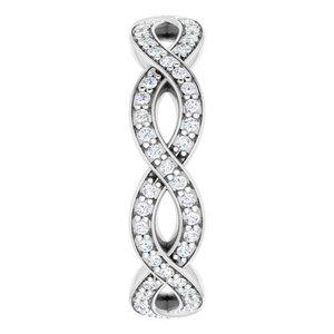 https://meteor.stullercloud.com/das/72347886?obj=metals&obj.recipe=white&obj=stones/diamonds/g_Accent&$standard$