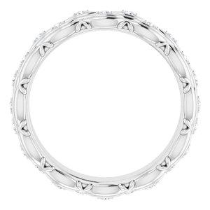 https://meteor.stullercloud.com/das/72379190?obj=metals&obj.recipe=white&obj=stones/diamonds/g_Accent&$standard$