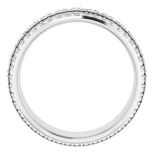 https://meteor.stullercloud.com/das/72386338?obj=metals&obj.recipe=white&obj=stones/diamonds/g_Center&obj=stones/diamonds/g_Accent&$standard$