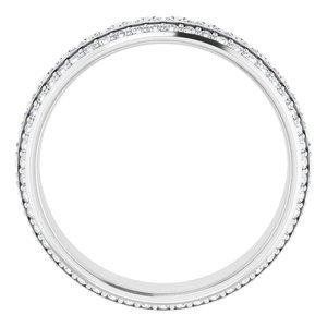 https://meteor.stullercloud.com/das/72387070?obj=metals&obj.recipe=white&obj=stones/diamonds/g_Center&obj=stones/diamonds/g_Accent&$standard$