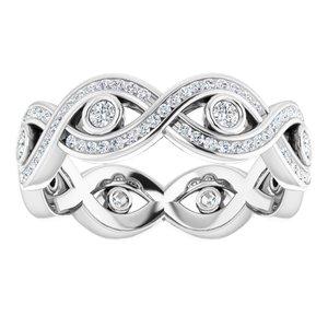 https://meteor.stullercloud.com/das/72403989?obj=metals&obj.recipe=white&obj=stones/diamonds/g_Accent%201&obj=stones/diamonds/g_Accent%202&obj=stones/diamonds/g_Accent%203&$standard$