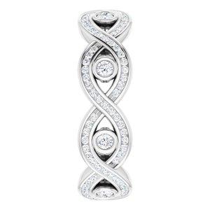 https://meteor.stullercloud.com/das/72403990?obj=metals&obj.recipe=white&obj=stones/diamonds/g_Accent%201&obj=stones/diamonds/g_Accent%202&obj=stones/diamonds/g_Accent%203&$standard$