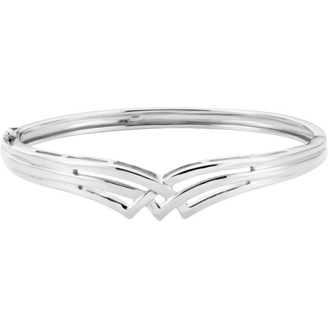 https://meteor.stullercloud.com/das/72480723?obj=metals&obj.recipe=white&$xlarge$