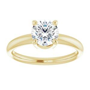 https://meteor.stullercloud.com/das/72806487?obj=metals&obj.recipe=yellow&obj=stones/diamonds/g_Center&$standard$