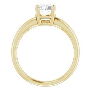 https://meteor.stullercloud.com/das/72806562?obj=metals&obj.recipe=yellow&obj=stones/diamonds/g_Center&$standard$