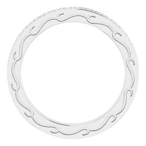 https://meteor.stullercloud.com/das/72841501?obj=metals&obj.recipe=white&obj=stones/diamonds/g_Center&$standard$