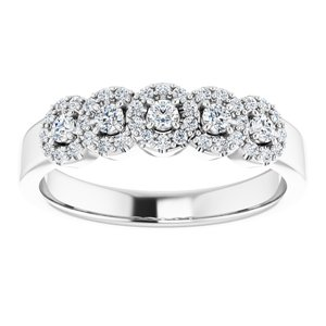 https://meteor.stullercloud.com/das/72868090?obj=metals&obj.recipe=white&obj=stones/diamonds/g_Center&obj=stones/diamonds/g_Side%201&obj=stones/diamonds/g_Side%202&obj=stones/diamonds/g_Halo&obj=stones/diamonds/g_Halo%201&obj=stones/diamonds/g_Halo%202&$standard$