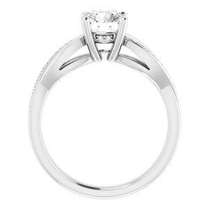https://meteor.stullercloud.com/das/72869025?obj=metals&obj.recipe=white&obj=stones/diamonds/g_Center&obj=stones/diamonds/g_Accent%201&obj=stones/diamonds/g_Accent%202&$standard$