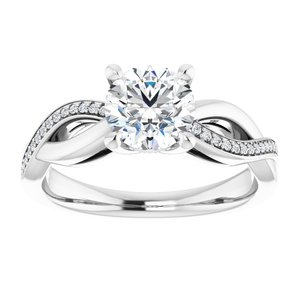 https://meteor.stullercloud.com/das/72869273?obj=metals&obj.recipe=white&obj=stones/diamonds/g_Center&obj=stones/diamonds/g_Accent%201&obj=stones/diamonds/g_Accent%202&$standard$