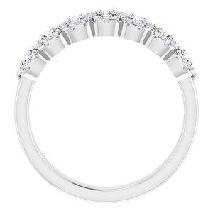 https://meteor.stullercloud.com/das/72869673?obj=metals&obj.recipe=white&obj=stones/diamonds/g_Center&obj=stones/diamonds/g_Side%201&obj=stones/diamonds/g_Side%202&obj=stones/diamonds/g_Side%203&obj=stones/diamonds/g_Halo&obj=stones/diamonds/g_Halo%201&obj=stones/diamonds/g_Halo%202&obj=stones/diamonds/g_Halo%203&$standard$