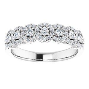 https://meteor.stullercloud.com/das/72869792?obj=metals&obj.recipe=white&obj=stones/diamonds/g_Center&obj=stones/diamonds/g_Side%201&obj=stones/diamonds/g_Side%202&obj=stones/diamonds/g_Side%203&obj=stones/diamonds/g_Halo&obj=stones/diamonds/g_Halo%201&obj=stones/diamonds/g_Halo%202&obj=stones/diamonds/g_Halo%203&$standard$