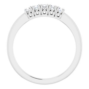 https://meteor.stullercloud.com/das/72887643?obj=metals&obj.recipe=white&obj=stones/diamonds/g_Center&$standard$