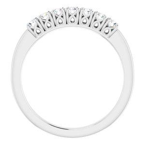 https://meteor.stullercloud.com/das/72887789?obj=metals&obj.recipe=white&obj=stones/diamonds/g_Center&$standard$
