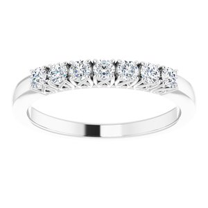 https://meteor.stullercloud.com/das/72887988?obj=metals&obj.recipe=white&obj=stones/diamonds/g_Center&$standard$
