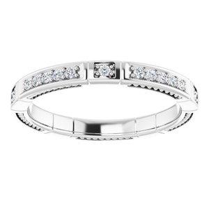 https://meteor.stullercloud.com/das/72899851?obj=metals&obj.recipe=white&obj=stones/diamonds/g_Accent%201&obj=stones/diamonds/g_Accent%202&$standard$