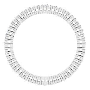 https://meteor.stullercloud.com/das/72987055?obj=metals&obj.recipe=white&obj=stones/diamonds/g_Accent&$standard$