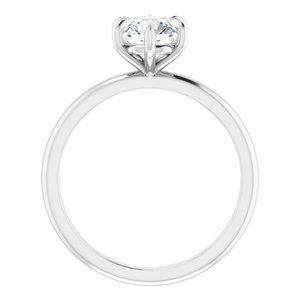 https://meteor.stullercloud.com/das/73006625?obj=metals&obj.recipe=white&obj=stones/diamonds/g_Center&$standard$