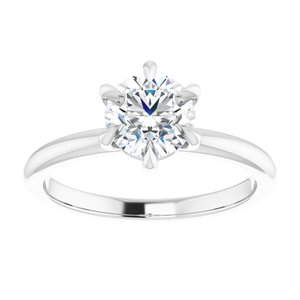https://meteor.stullercloud.com/das/73006629?obj=metals&obj.recipe=white&obj=stones/diamonds/g_Center&$standard$