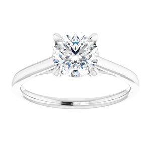 https://meteor.stullercloud.com/das/73024811?obj=metals&obj.recipe=white&obj=stones/diamonds/g_Center&$standard$