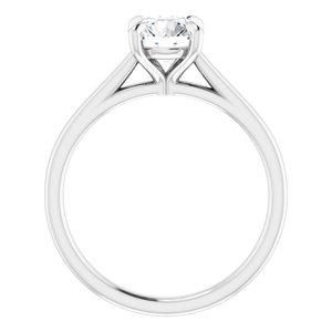 https://meteor.stullercloud.com/das/73024838?obj=metals&obj.recipe=white&obj=stones/diamonds/g_Center&$standard$