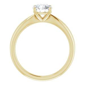 https://meteor.stullercloud.com/das/73036156?obj=metals&obj.recipe=yellow&obj=stones/diamonds/g_Center&$standard$