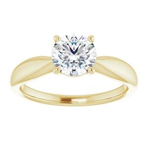 https://meteor.stullercloud.com/das/73036281?obj=metals&obj.recipe=yellow&obj=stones/diamonds/g_Center&$standard$