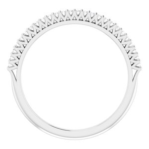 https://meteor.stullercloud.com/das/73051296?obj=metals&obj.recipe=white&obj=stones/diamonds/g_Accent&$standard$
