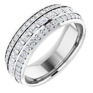 https://meteor.stullercloud.com/das/73069498?obj=metals&obj.recipe=white&obj=stones/diamonds/g_Center&obj=stones/diamonds/g_Accent&$standard$