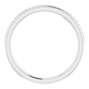 https://meteor.stullercloud.com/das/73075055?obj=metals&obj.recipe=white&obj=stones/diamonds/g_Accent&$standard$