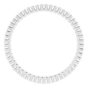 https://meteor.stullercloud.com/das/73078510?obj=metals&obj.recipe=white&obj=stones/diamonds/g_Accent&$standard$
