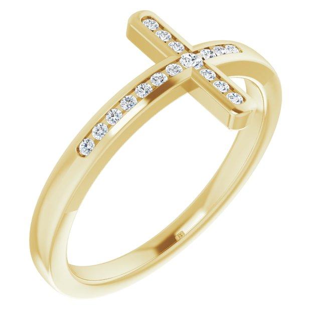 https://meteor.stullercloud.com/das/73085482?obj=metals&obj=stones/diamonds/g_accent&obj=metals&obj.recipe=yellow&$xlarge$