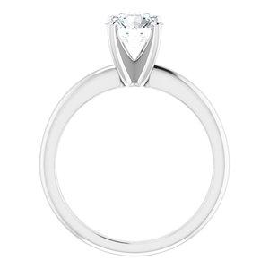 https://meteor.stullercloud.com/das/73095374?obj=metals&obj.recipe=white&obj=stones/diamonds/g_Center&$standard$