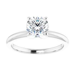 https://meteor.stullercloud.com/das/73095444?obj=metals&obj.recipe=white&obj=stones/diamonds/g_Center&$standard$