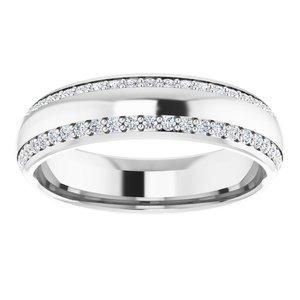 https://meteor.stullercloud.com/das/73113497?obj=metals&obj.recipe=white&obj=stones/diamonds/g_Accent%201&obj=stones/diamonds/g_Accent%202&$standard$