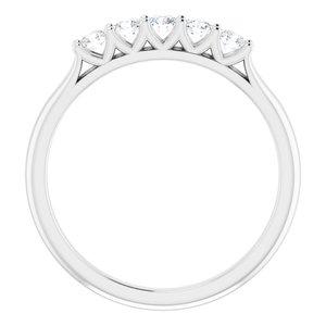 https://meteor.stullercloud.com/das/73120037?obj=metals&obj.recipe=white&obj=stones/diamonds/g_Stone%201&obj=stones/diamonds/g_Stone%202&obj=stones/diamonds/g_Stone%203&obj=stones/diamonds/g_Stone%204&obj=stones/diamonds/g_Stone%205&$standard$