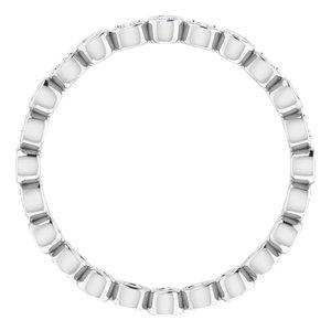 https://meteor.stullercloud.com/das/73218183?obj=metals&obj.recipe=white&obj=stones/diamonds/g_Accent%201&obj=stones/diamonds/g_Accent%202&$standard$