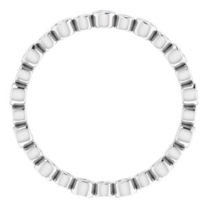 https://meteor.stullercloud.com/das/73223397?obj=metals&obj.recipe=white&obj=stones/diamonds/g_Accent%201&obj=stones/diamonds/g_Accent%202&$standard$