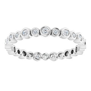 https://meteor.stullercloud.com/das/73223468?obj=metals&obj.recipe=white&obj=stones/diamonds/g_Accent%201&obj=stones/diamonds/g_Accent%202&$standard$