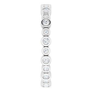 https://meteor.stullercloud.com/das/73223517?obj=metals&obj.recipe=white&obj=stones/diamonds/g_Accent%201&obj=stones/diamonds/g_Accent%202&$standard$