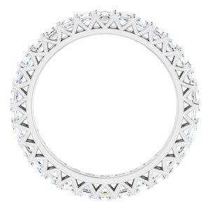 https://meteor.stullercloud.com/das/73229485?obj=metals&obj.recipe=white&obj=stones/diamonds/g_Accent&$standard$
