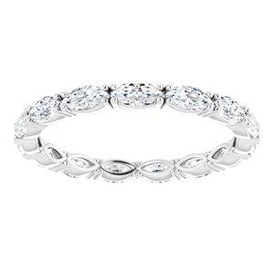 https://meteor.stullercloud.com/das/73235317?obj=metals&obj.recipe=white&obj=stones/diamonds/g_Accent&$standard$