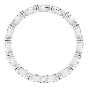 https://meteor.stullercloud.com/das/73235434?obj=metals&obj.recipe=white&obj=stones/diamonds/g_Accent&$standard$