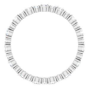 https://meteor.stullercloud.com/das/73240665?obj=metals&obj.recipe=white&obj=stones/diamonds/g_Accent%201&obj=stones/diamonds/g_Accent%202&$standard$
