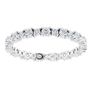 https://meteor.stullercloud.com/das/73240857?obj=metals&obj.recipe=white&obj=stones/diamonds/g_Accent%201&obj=stones/diamonds/g_Accent%202&$standard$
