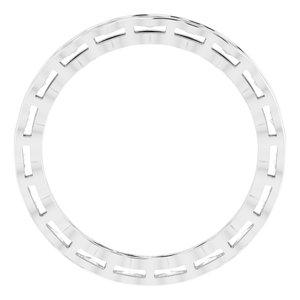 https://meteor.stullercloud.com/das/73251195?obj=metals&obj.recipe=white&obj=stones/diamonds/g_Accent&$standard$
