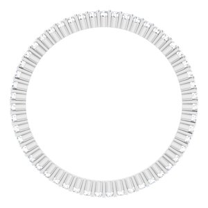 https://meteor.stullercloud.com/das/73256271?obj=metals&obj.recipe=white&obj=stones/diamonds/g_Accent&$standard$