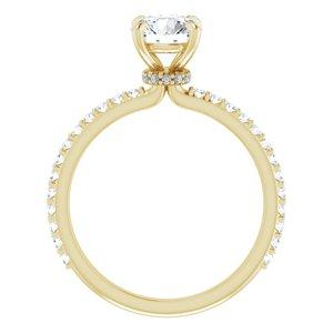 https://meteor.stullercloud.com/das/73268331?obj=metals&obj.recipe=yellow&obj=stones/diamonds/g_Center&obj=stones/diamonds/g_Halo&obj=stones/diamonds/g_Accent&$standard$