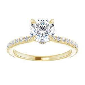 https://meteor.stullercloud.com/das/73268404?obj=metals&obj.recipe=yellow&obj=stones/diamonds/g_Center&obj=stones/diamonds/g_Halo&obj=stones/diamonds/g_Accent&$standard$