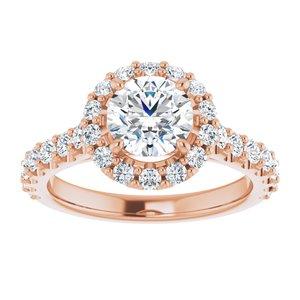 https://meteor.stullercloud.com/das/73285548?obj=metals&obj.recipe=rose&obj=stones/diamonds/g_Center&obj=stones/diamonds/g_Halo&obj=stones/diamonds/g_Accent&$standard$